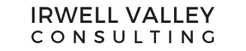Irwell Valley Consulting